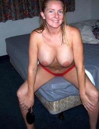 big boobs granny porn