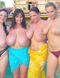 emma watson huge tits