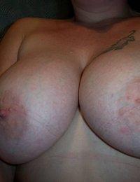 omegle big tits