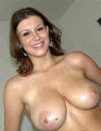 big chinese tits