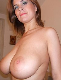 huge tits nude tumblr