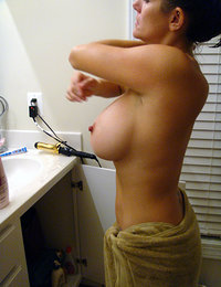 www huge tits com