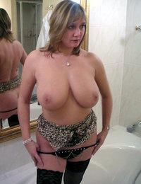 big boobs t shirt