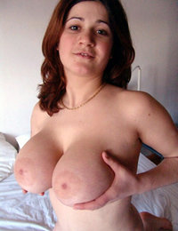 hd big boobs