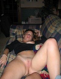 huge bimbo tits