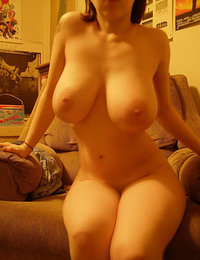 girls naked with big boobs