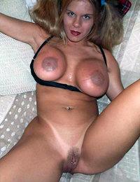 bbw huge tits anal