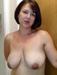 big tits futa