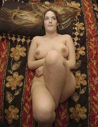 mexican big tits