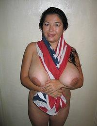 big tits hot